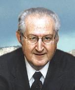 Bernard M. Luketić