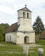 crkva Sv. Jurja