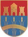 Dombovar