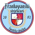 Frankopanski strjeličari