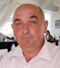 Ivica Vuković