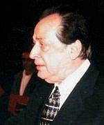 Josip Božičević