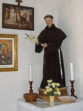 Kip Sv. Antuna