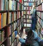 Narodna knjižnica Ogulin