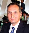 Milan Sabljak