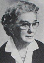 Mira Vučetić