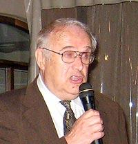 Ivica Hripko