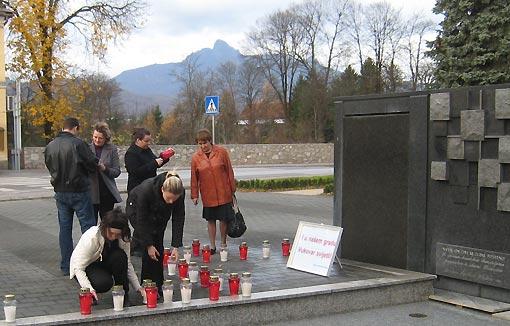 Dan sjećanja na tragediju Vukovara