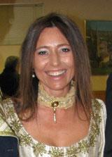 Ana Bačić