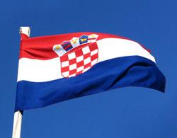 Čestitka za Dan neovisnosti Republike Hrvatske