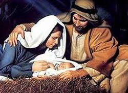 Blagoslovljen Božić i sretna 2011. godina