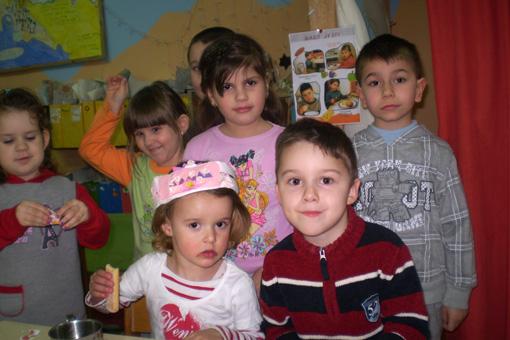 djecji-vrtic-josipdol