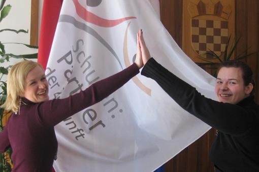 Uspjesi učenika Gimnazije B. Frankopana na županijskim i međužupanijskim natjecanjima