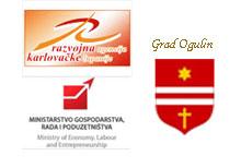 """Projekt """"Obrazovanje za poduzetništvo"""" - seminar Hrvatska izvozna ofenziva"""