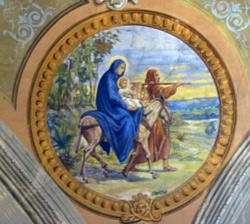 Obilježavanje blagdana sv. Josipa