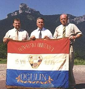 obrtnička zastava