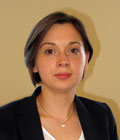 Petra Milanović