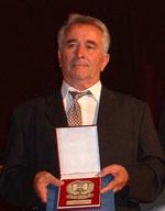 Branko Poljak