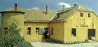 Pučka škola 1773. u Tounju