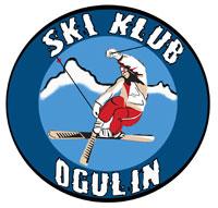Skijaški klub Ogulin