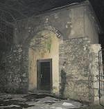 Sv. Bernardin