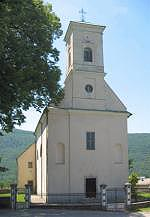 Župna crkva Sv. Jurja