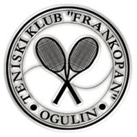 Teniski klub Frankopan