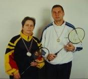 Vlasta i Tomislav Luketić