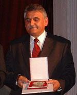 Ivan Vučić