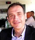 Željko Stipetić
