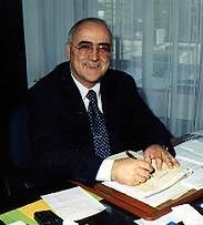 Zvonimir Puškarić